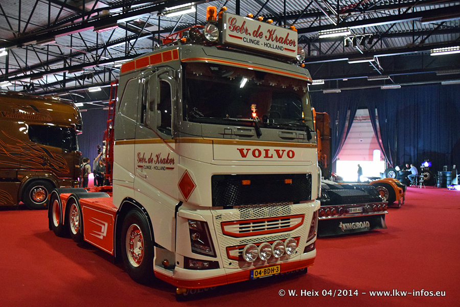 Truckshow-Ciney-2014-572.jpg