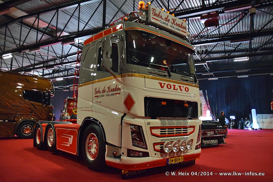 Truckshow-Ciney-2014-574.jpg