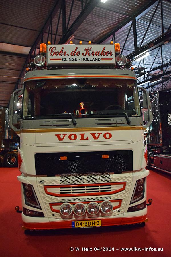 Truckshow-Ciney-2014-576.jpg