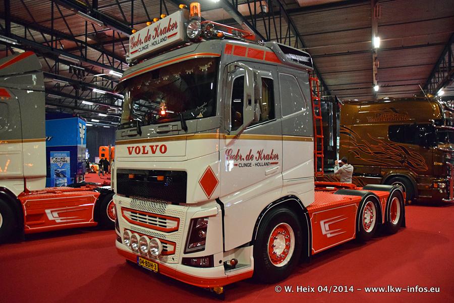 Truckshow-Ciney-2014-577.jpg