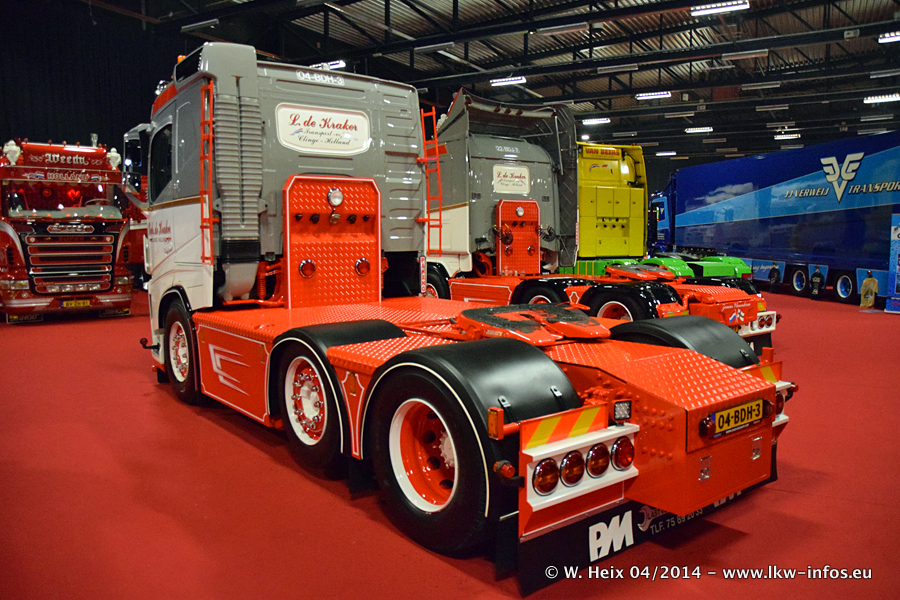 Truckshow-Ciney-2014-580.jpg