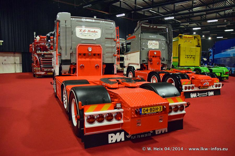 Truckshow-Ciney-2014-581.jpg