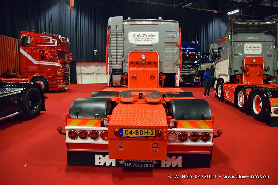 Truckshow-Ciney-2014-582.jpg