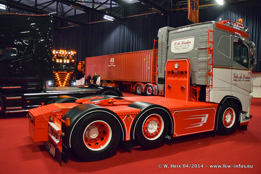 Truckshow-Ciney-2014-584.jpg
