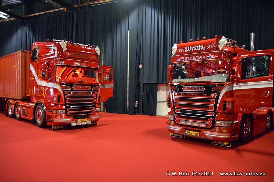 Truckshow-Ciney-2014-585.jpg