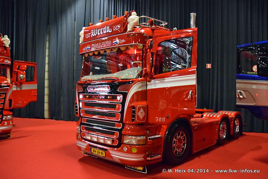 Truckshow-Ciney-2014-586.jpg