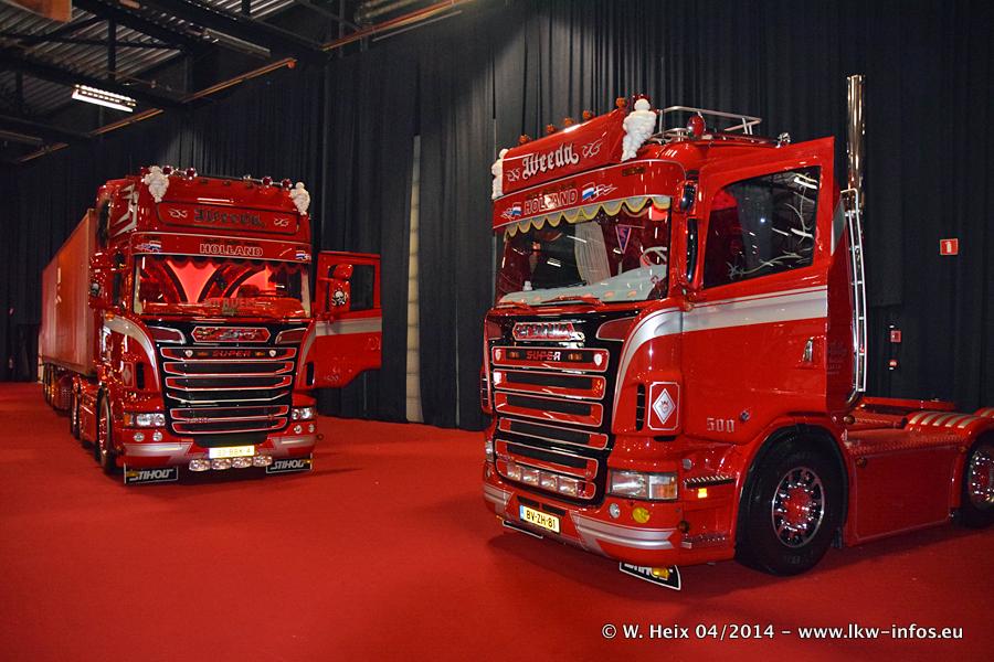 Truckshow-Ciney-2014-589.jpg