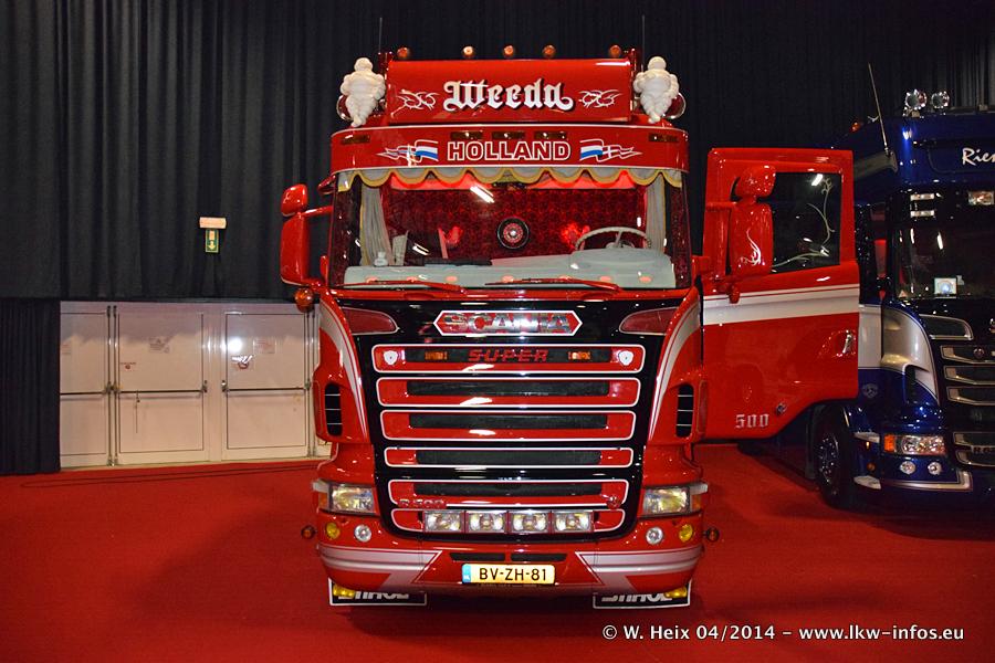 Truckshow-Ciney-2014-590.jpg