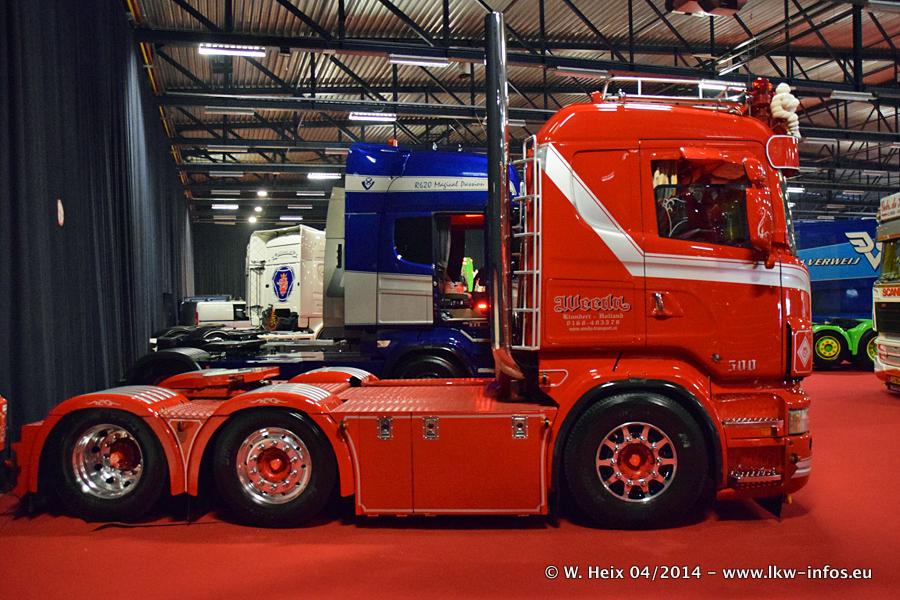 Truckshow-Ciney-2014-592.jpg