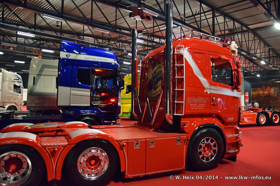 Truckshow-Ciney-2014-593.jpg