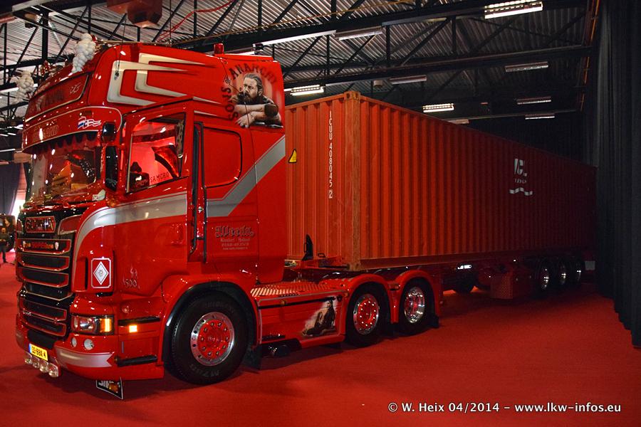 Truckshow-Ciney-2014-595.jpg