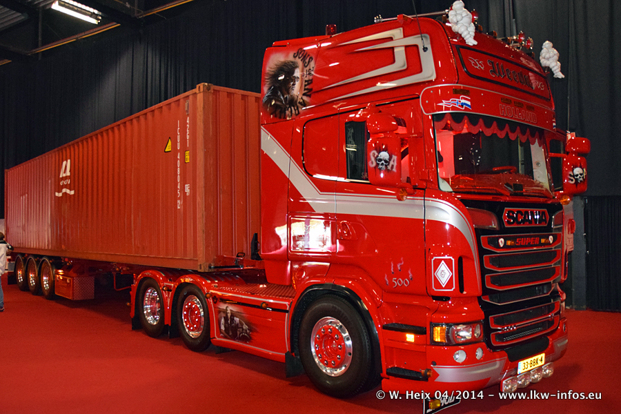 Truckshow-Ciney-2014-603.jpg