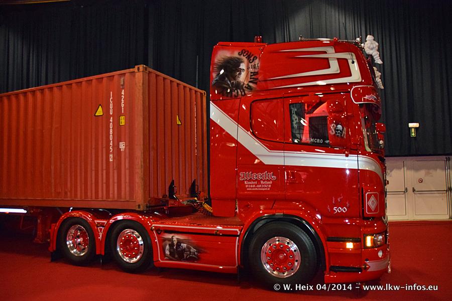 Truckshow-Ciney-2014-604.jpg