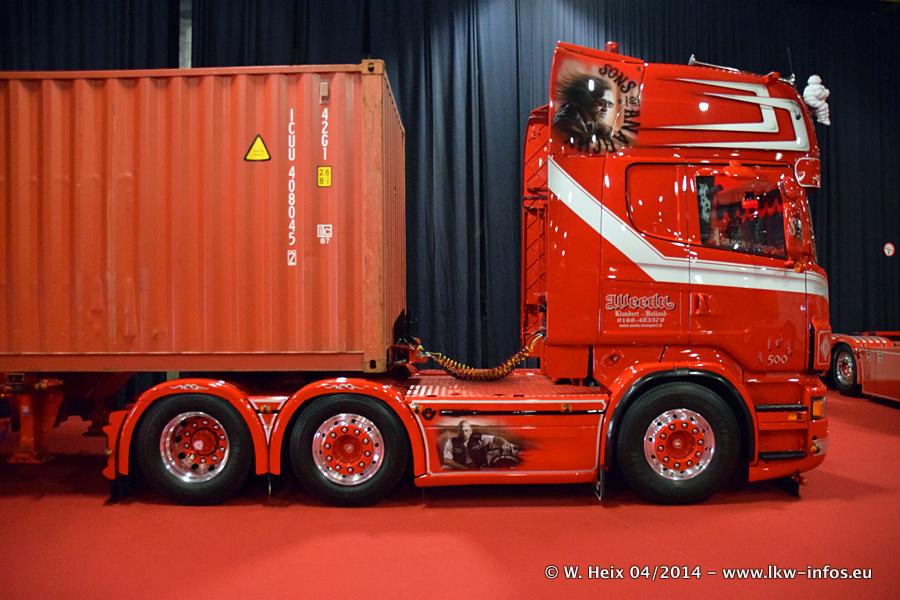 Truckshow-Ciney-2014-605.jpg