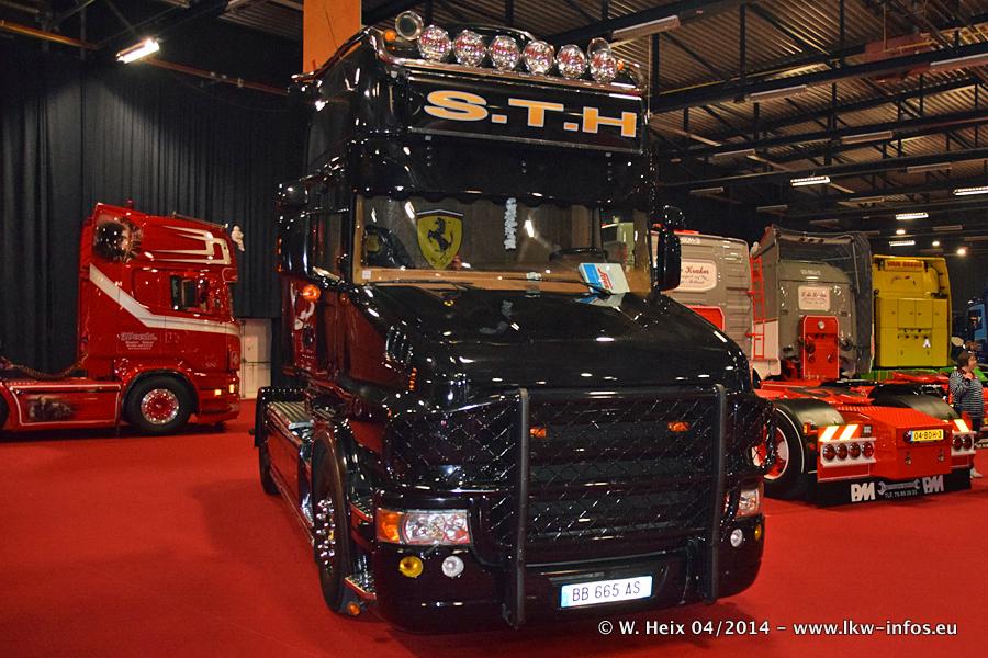 Truckshow-Ciney-2014-614.jpg