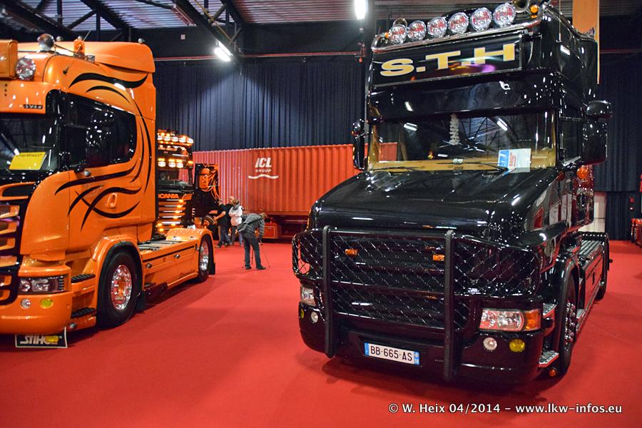 Truckshow-Ciney-2014-616.jpg