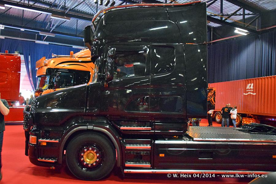Truckshow-Ciney-2014-619.jpg