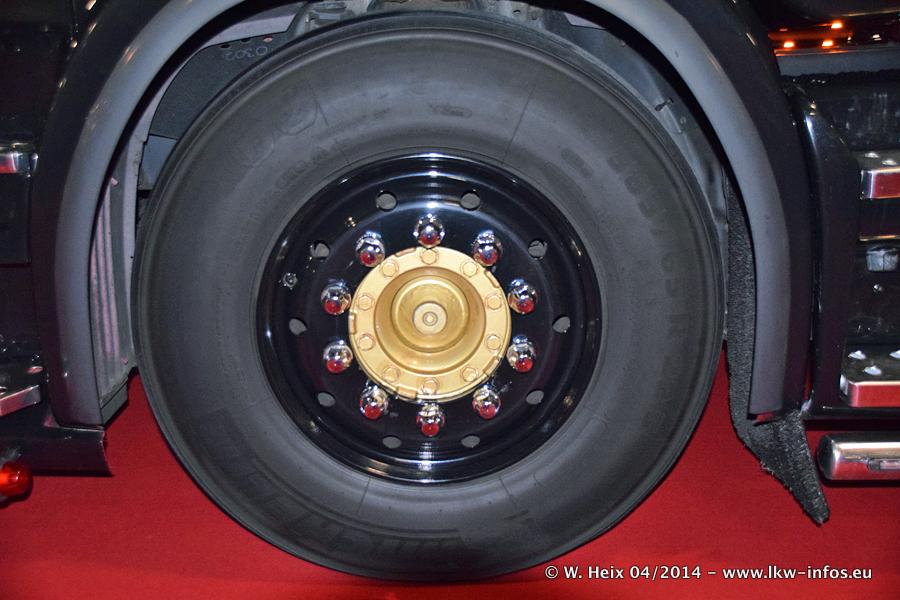 Truckshow-Ciney-2014-620.jpg