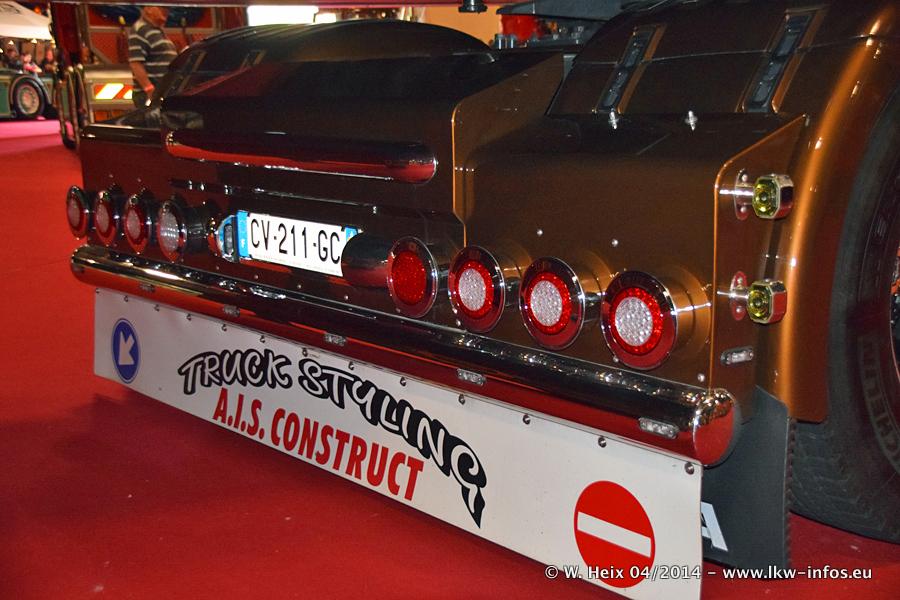 Truckshow-Ciney-2014-627.jpg