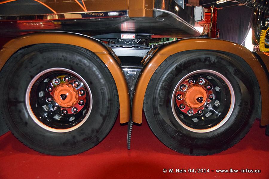 Truckshow-Ciney-2014-628.jpg