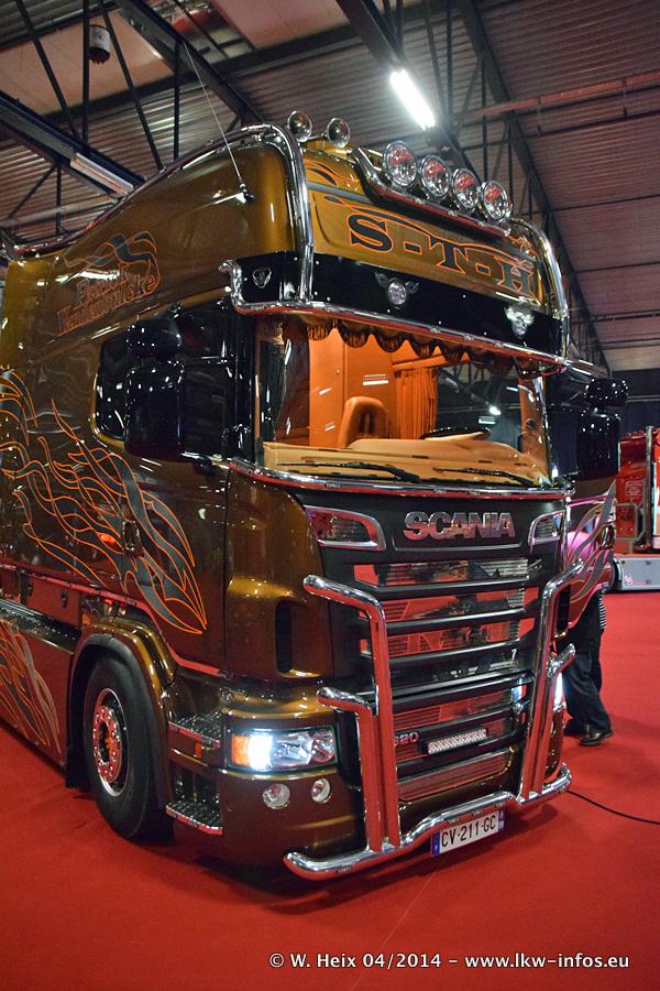 Truckshow-Ciney-2014-630.jpg