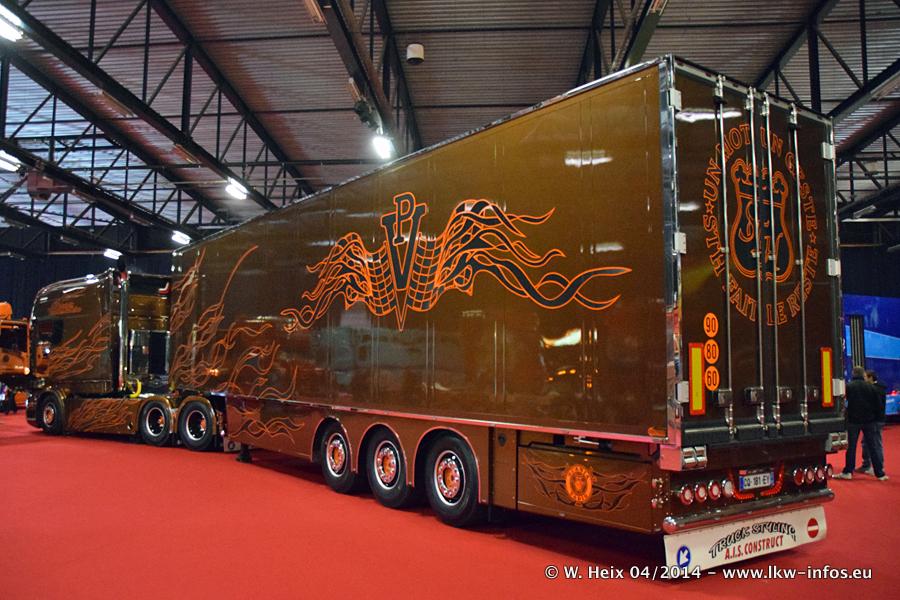Truckshow-Ciney-2014-632.jpg