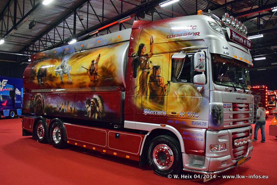 Truckshow-Ciney-2014-634.jpg