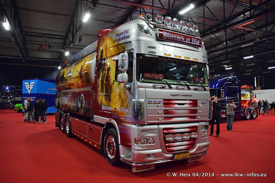 Truckshow-Ciney-2014-635.jpg