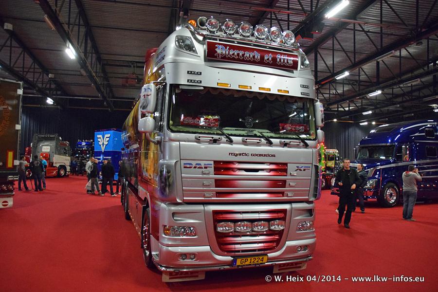 Truckshow-Ciney-2014-636.jpg