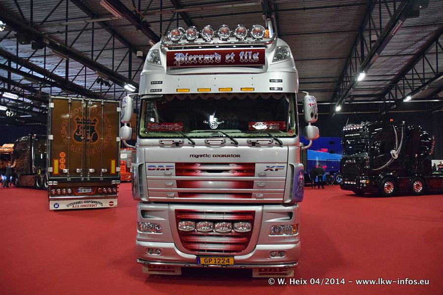 Truckshow-Ciney-2014-637.jpg