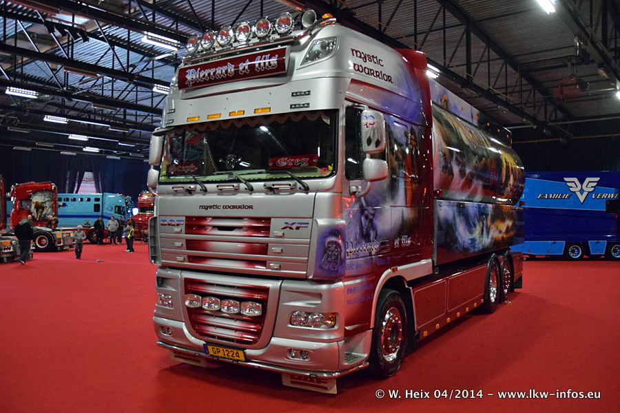 Truckshow-Ciney-2014-638.jpg