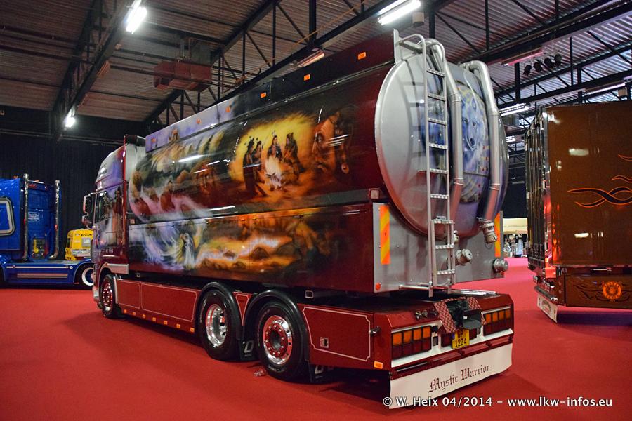 Truckshow-Ciney-2014-641.jpg