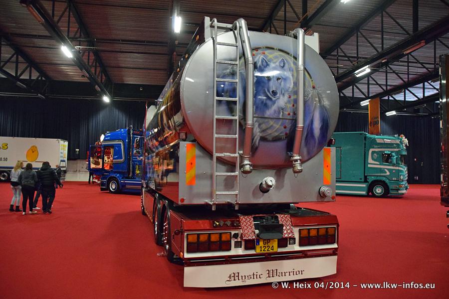 Truckshow-Ciney-2014-642.jpg