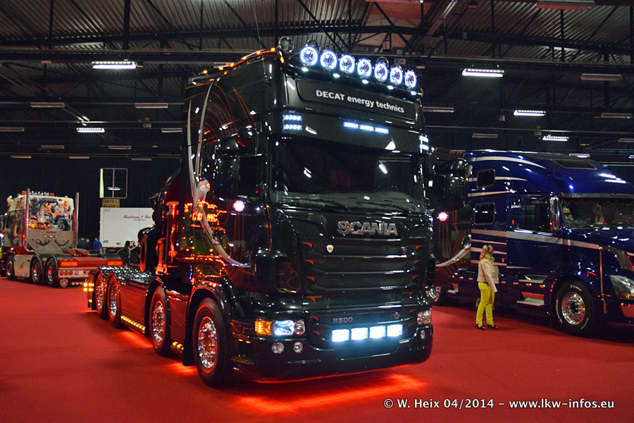 Truckshow-Ciney-2014-646.jpg