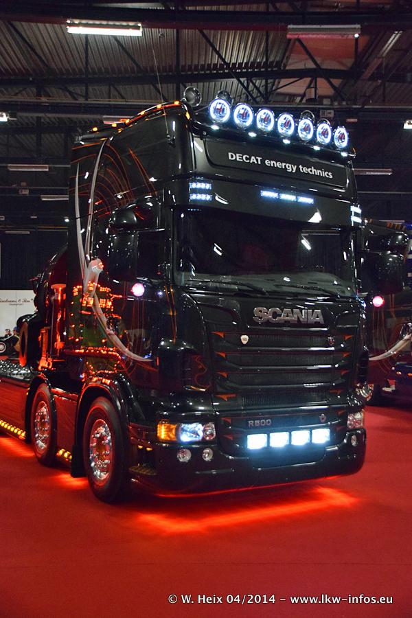 Truckshow-Ciney-2014-647.jpg