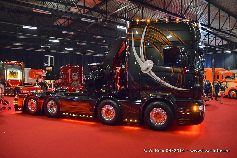 Truckshow-Ciney-2014-649.jpg