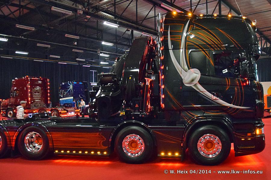 Truckshow-Ciney-2014-650.jpg