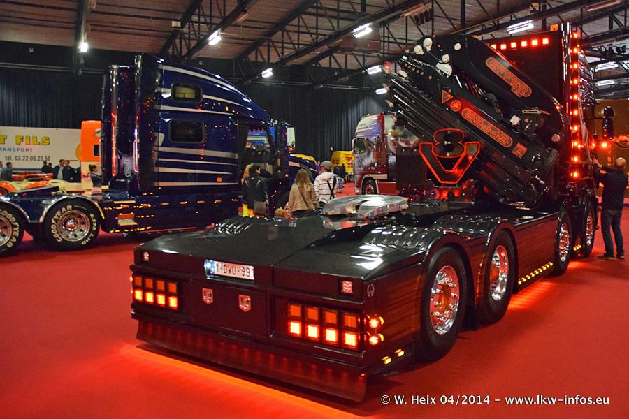 Truckshow-Ciney-2014-652.jpg