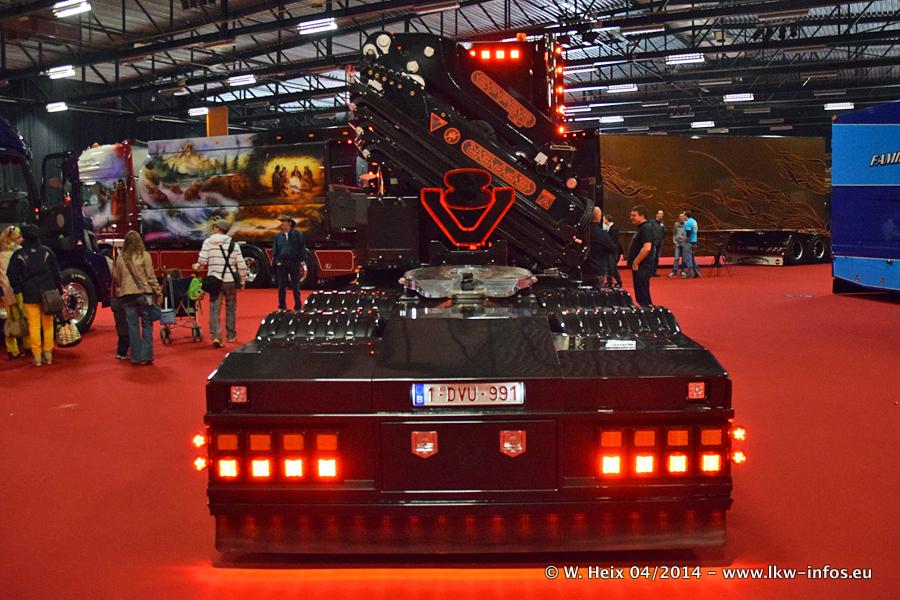 Truckshow-Ciney-2014-653.jpg