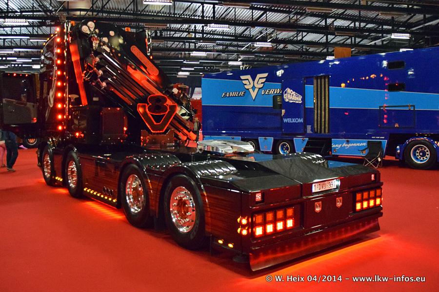 Truckshow-Ciney-2014-655.jpg