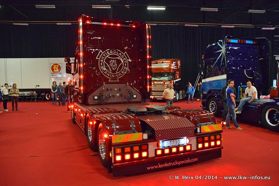 Truckshow-Ciney-2014-658.jpg