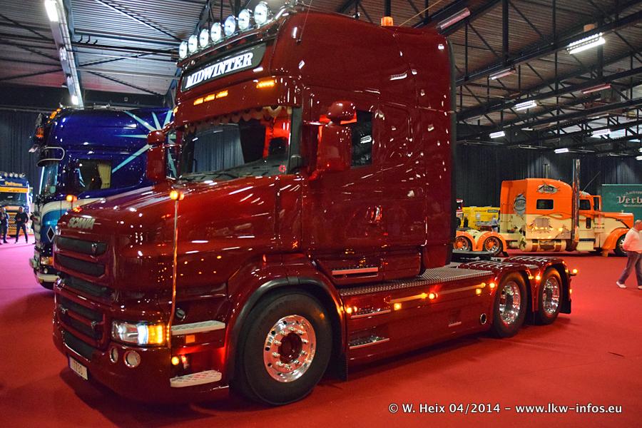 Truckshow-Ciney-2014-661.jpg