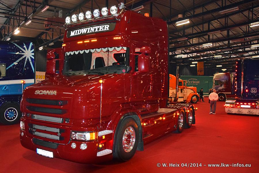 Truckshow-Ciney-2014-662.jpg