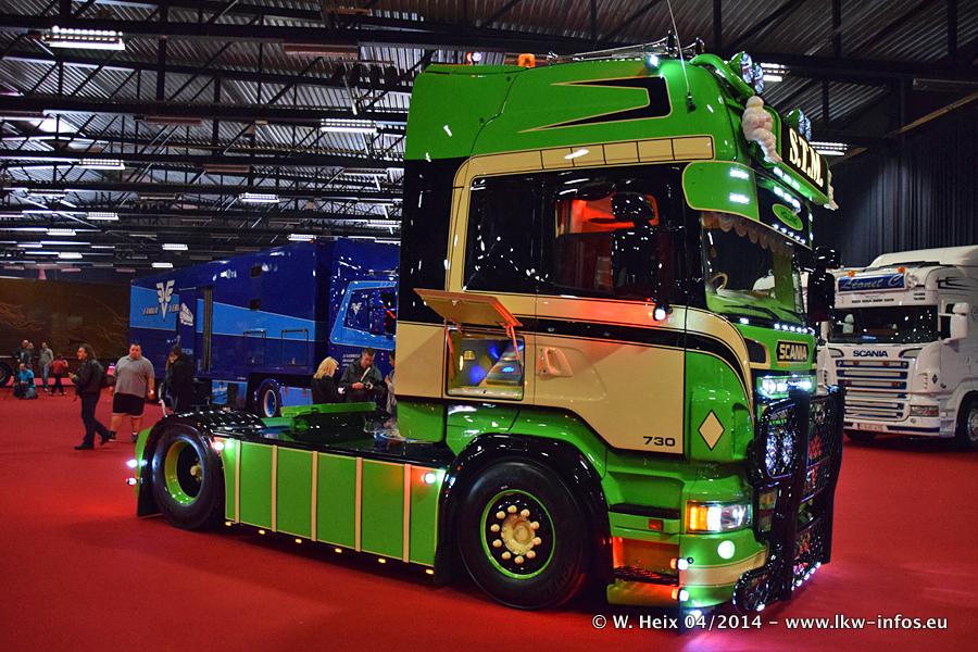 Truckshow-Ciney-2014-668.jpg