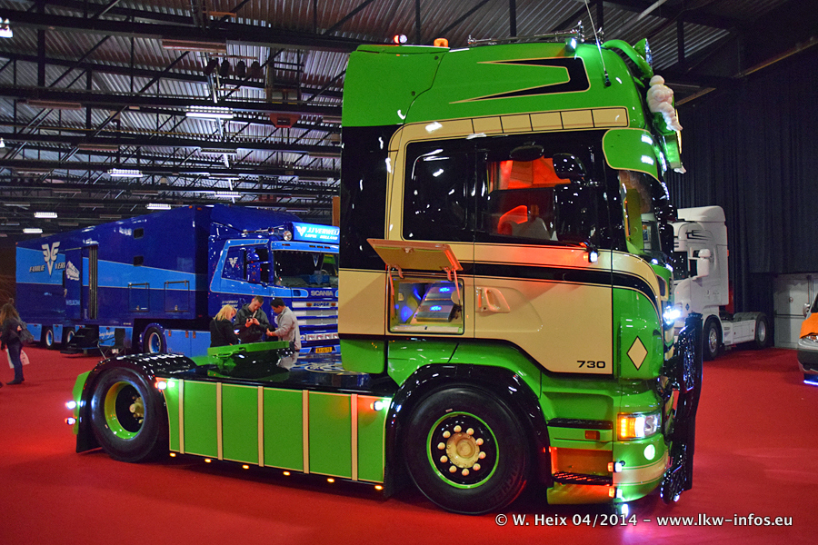 Truckshow-Ciney-2014-669.jpg