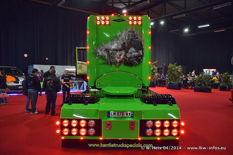 Truckshow-Ciney-2014-672.jpg