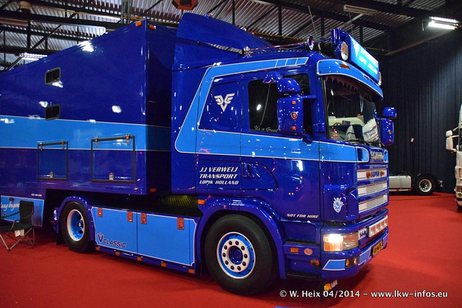 Truckshow-Ciney-2014-674.jpg