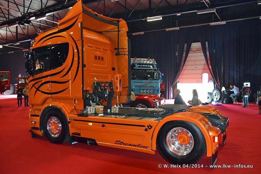 Truckshow-Ciney-2014-689.jpg
