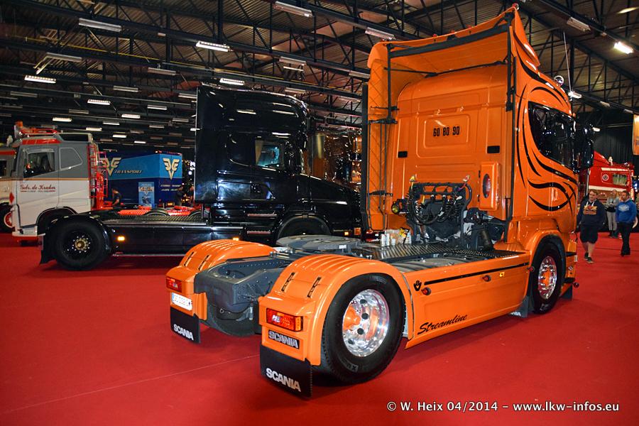 Truckshow-Ciney-2014-691.jpg