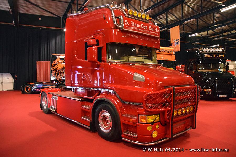 Truckshow-Ciney-2014-695.jpg
